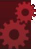 icon-managed-altiris-service