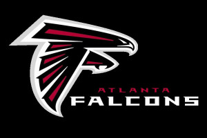 Logo-Atlanta-Falcons