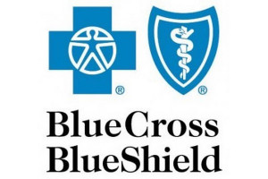 Logo-Blue-Cross-Blue-Shield