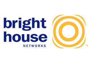Logo-Bright-House-Networks