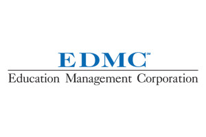 Logo-Education-Management-Corporation