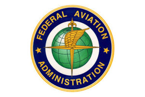 Logo-Federal-Aviation-Administration