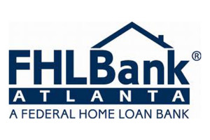 Logo-Federal-Home-Loan-Bank-of-Atlanta