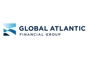 Logo-Global-Atlantic-Financial-Group