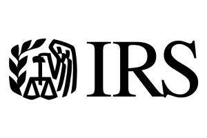 Logo-Internal-Revenue-Service