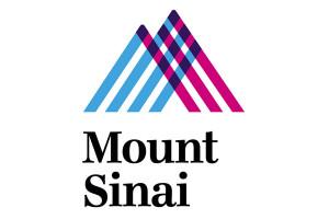 Logo-Mount-Sinai