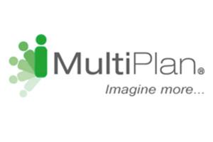Logo-MultiPlan