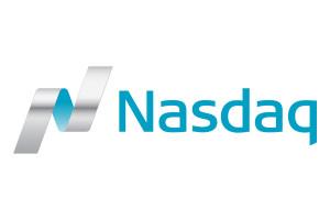Logo-Nasdaq