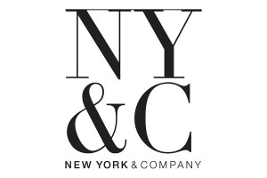 Logo-New-York-and-Company