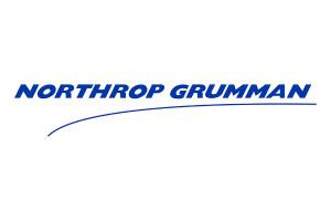 Logo-Northrop-Grumman