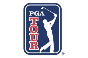 Logo-PGA-Tour