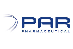 Logo-Par-Pharmaceutical