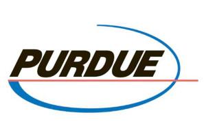 Logo-Purdue-Pharma