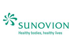 Logo-Sunovion