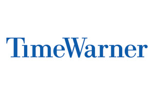 Logo-Time-Warner