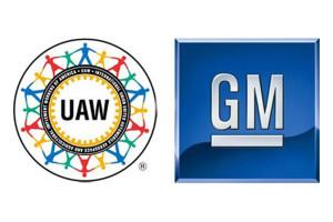 Logo-UAW-General-Motors
