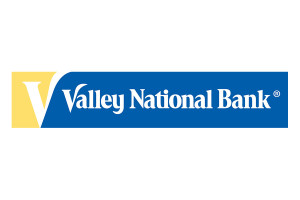 Logo-Valley-National-Bank