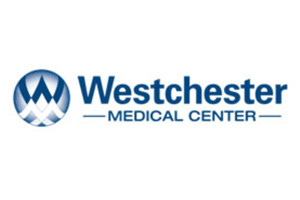 Logo-Westchester-Medical-Center