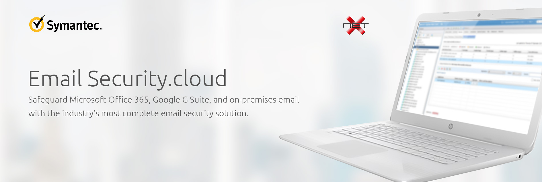 netx-symantec-Email-Security.cloud-banner