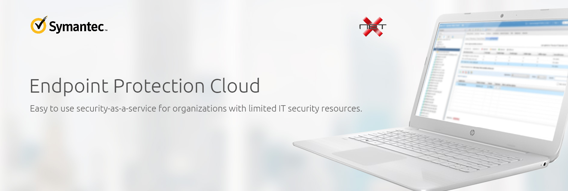 netx-symantec-Endpoint-Protection-Cloud-banner
