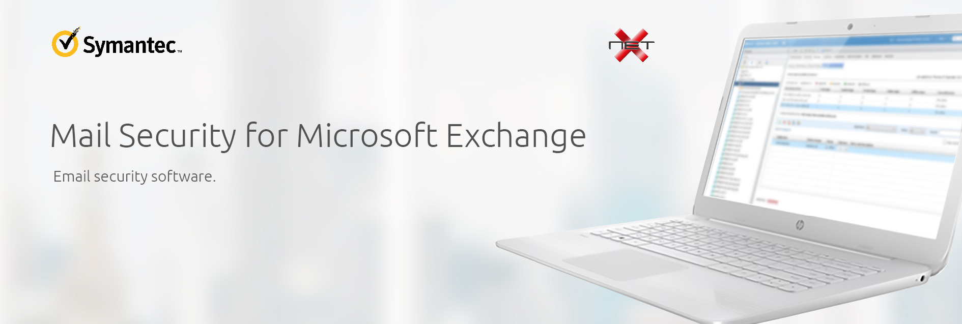 netx-symantec-Mail-Security-for-Microsoft-Exchange-banner