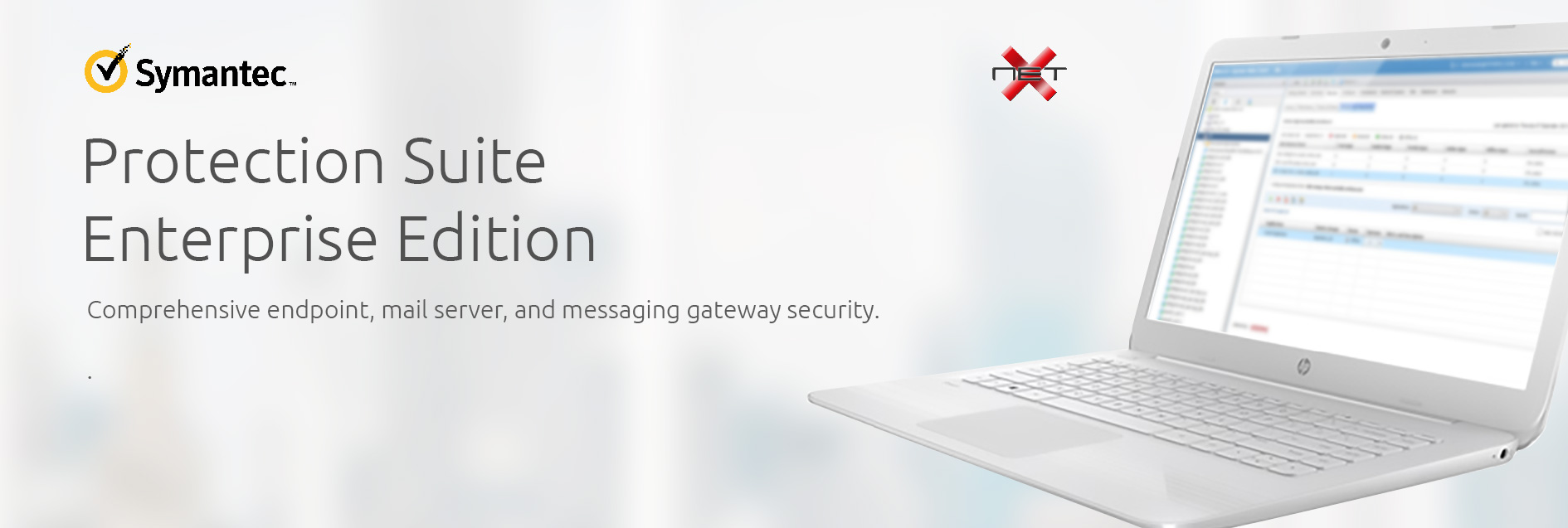 netx-symantecProtection-Suite-Enterprise-Edition-banner