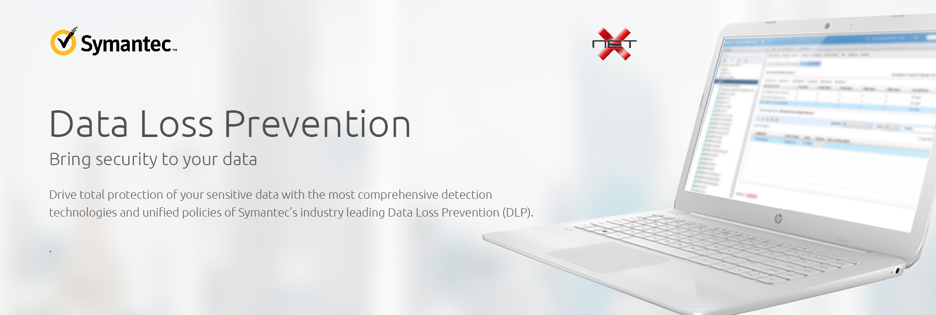 netx-symantec-Data-Loss-Prevention-banner