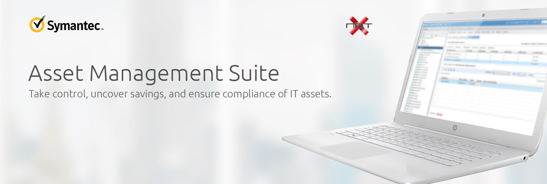 netx-symantec-asset-mgmt-suite-banner