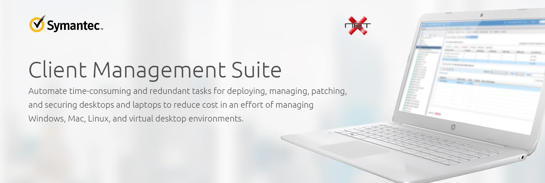 netx-symantec-client-mgmt-suite-banner