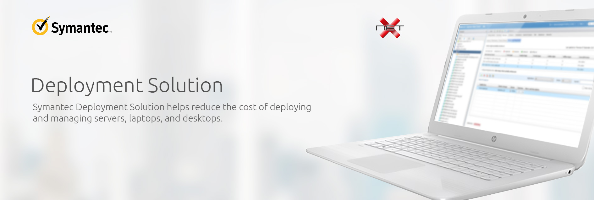 netx-symantec-deployment-solution-banner