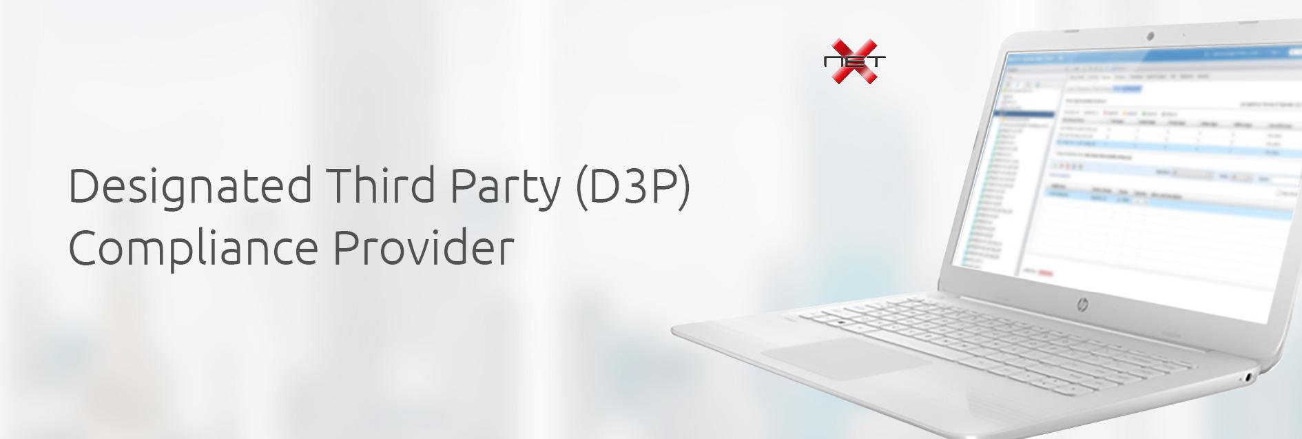 netx-symantec-Designated-Third-Party-compliance-provider-banner
