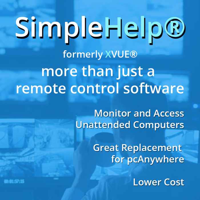 control-and-view-all-your-machines-simplehelp-formerly-xvue-netx