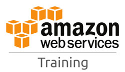 AWS Training from NetX