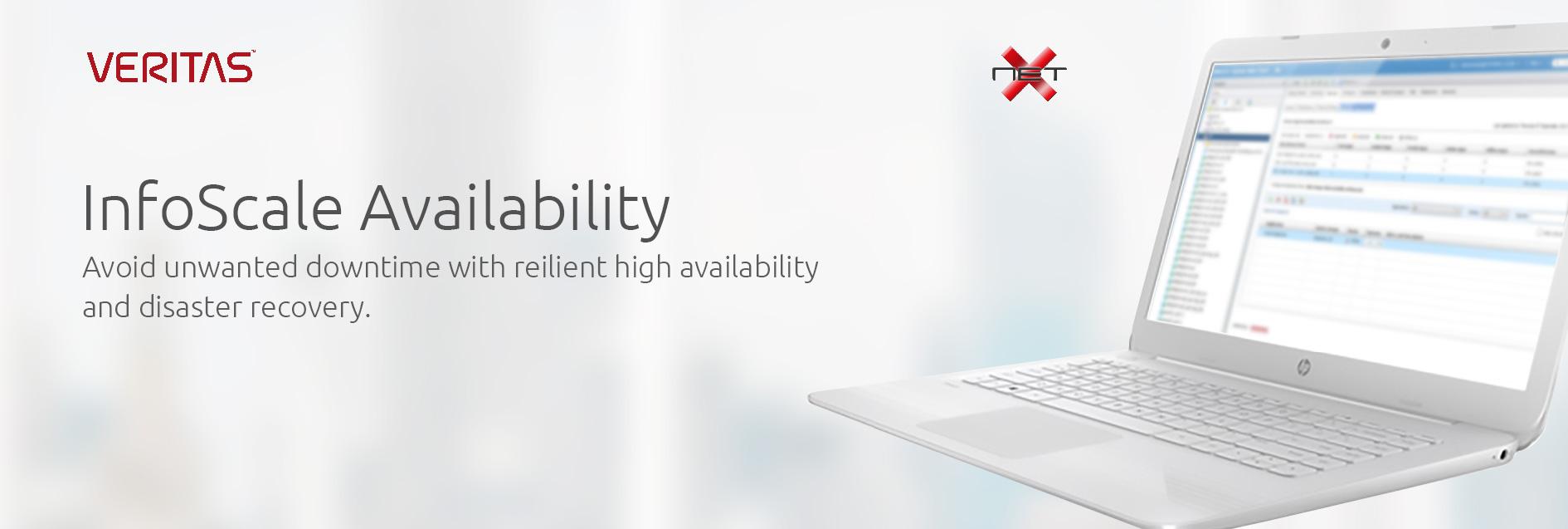netx-veritas-infoscale-availability-banner