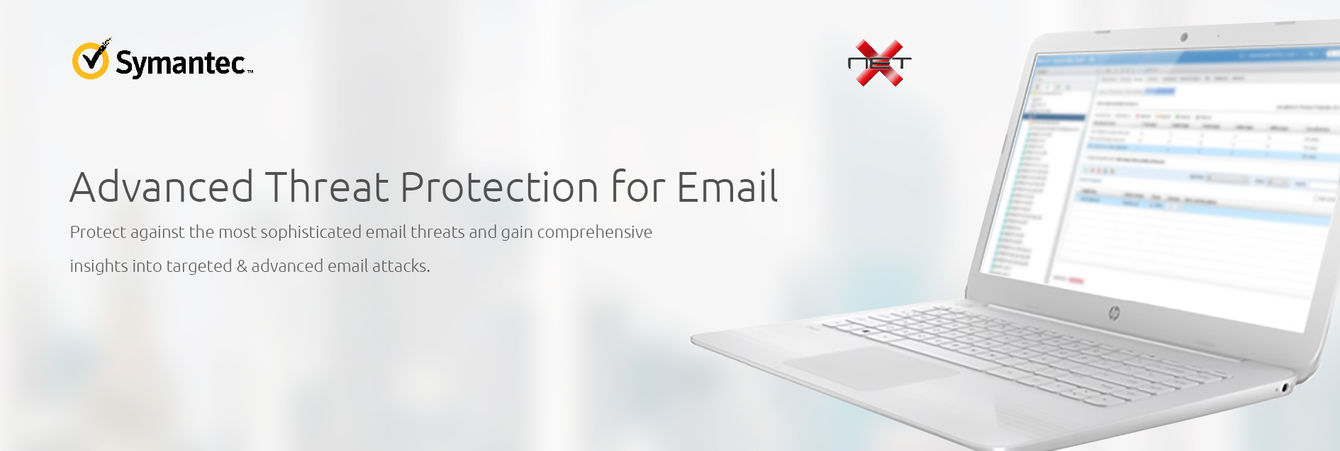 netx-symantec-Advanced-Threat-Protection-for-Email-banner