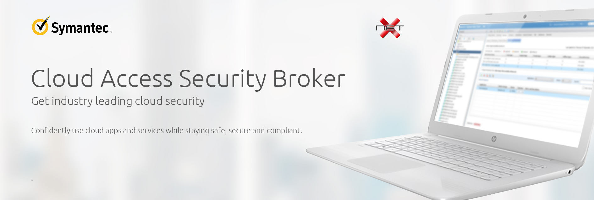 netx-symantec-Cloud-Access-Security-Broker-banner