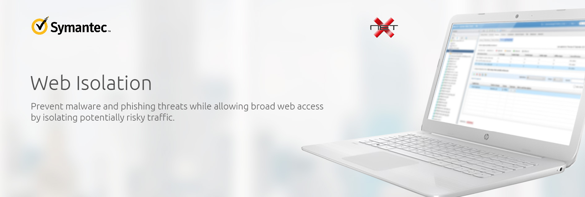 netx-symantec-Web-Isolation-banner