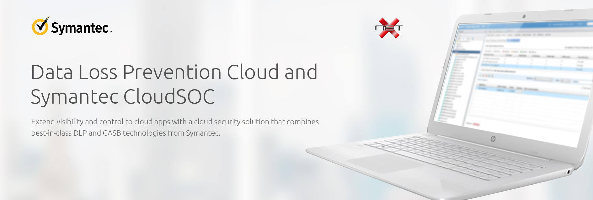 netx-symantec-data-loss-prevention-cloud-banner