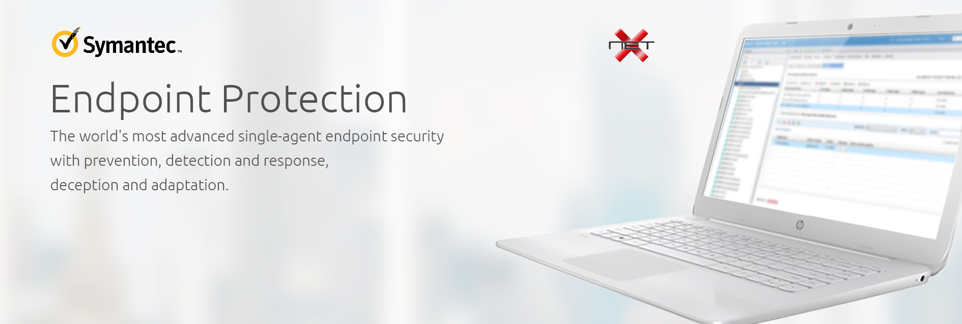 netx-symantec-endpoint-protection-banner