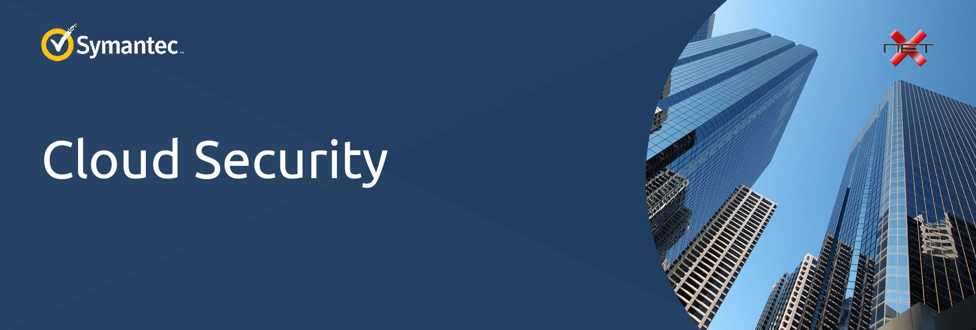 symantec-cloud-security-with netx banner
