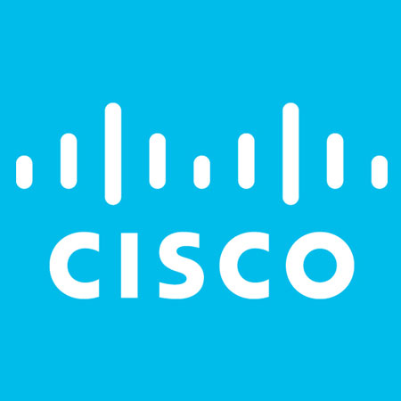 Cisco SD-WAN Operation and Deployment Training | NetX