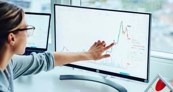 veritas Infrastucture Analytics Aptare thumb