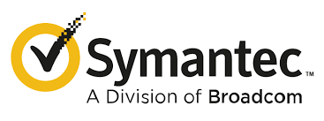 Symantec Authorized Training with NetX Information Systems