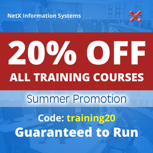 20% All Training